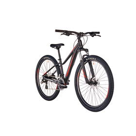 "ORBEA MX XS ENT 50 MTB Hardtail Children 27,5"" black"